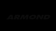 Armond logo