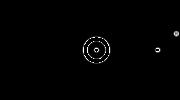 Asolo logo