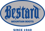 Bestard Logo