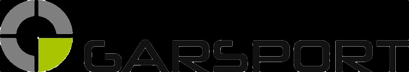 Garsport logo