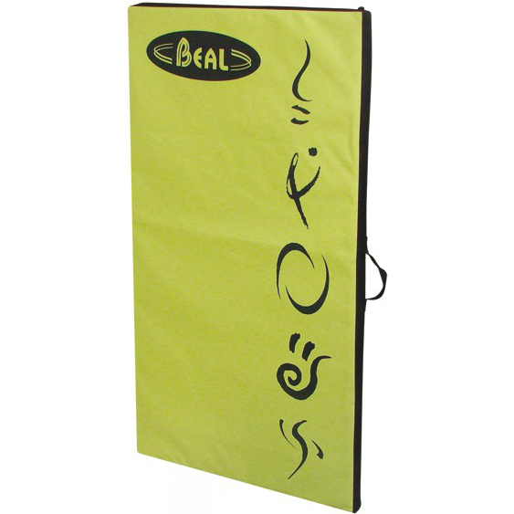 Beal Addition Pad