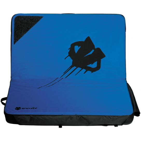 Evolve Maverick Bouldering Pad