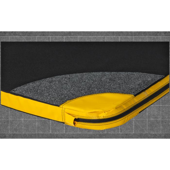Flipp Posta Flipper Bouldering Pad