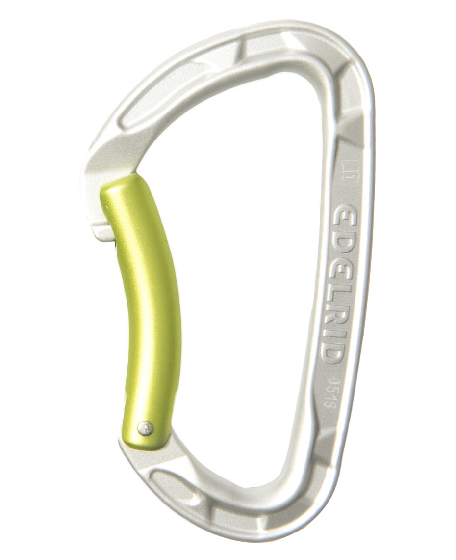 Edelrid Pure Bent Full View