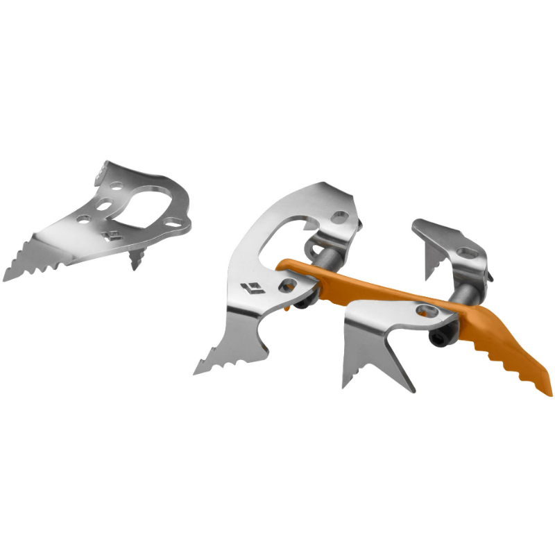 Black Diamond Raptor
