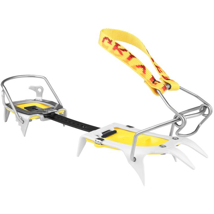 Grivel Skitour Ski Matic Crampon