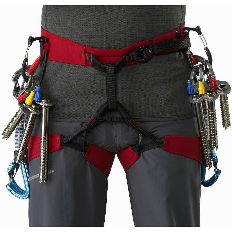Arc'teryx FL 365 Harness