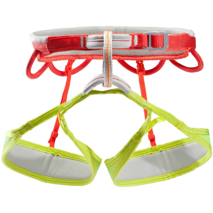 Simond Edge Harness