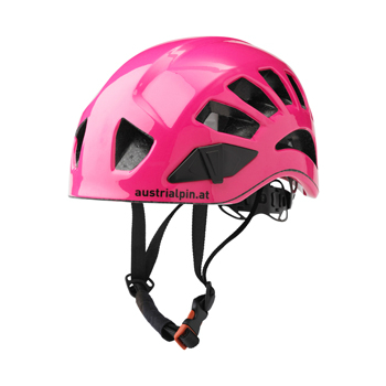 Austri Alpin Helm.ut Helmet
