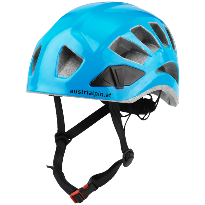 Austri Alpin Helm.ut Light Helmet
