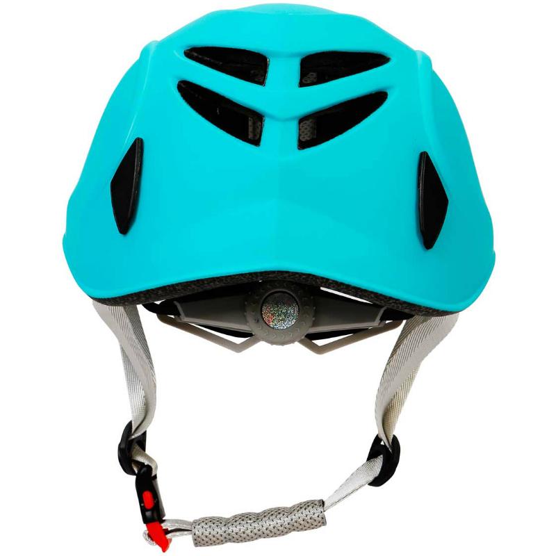 Gipfel Alpine Helmet
