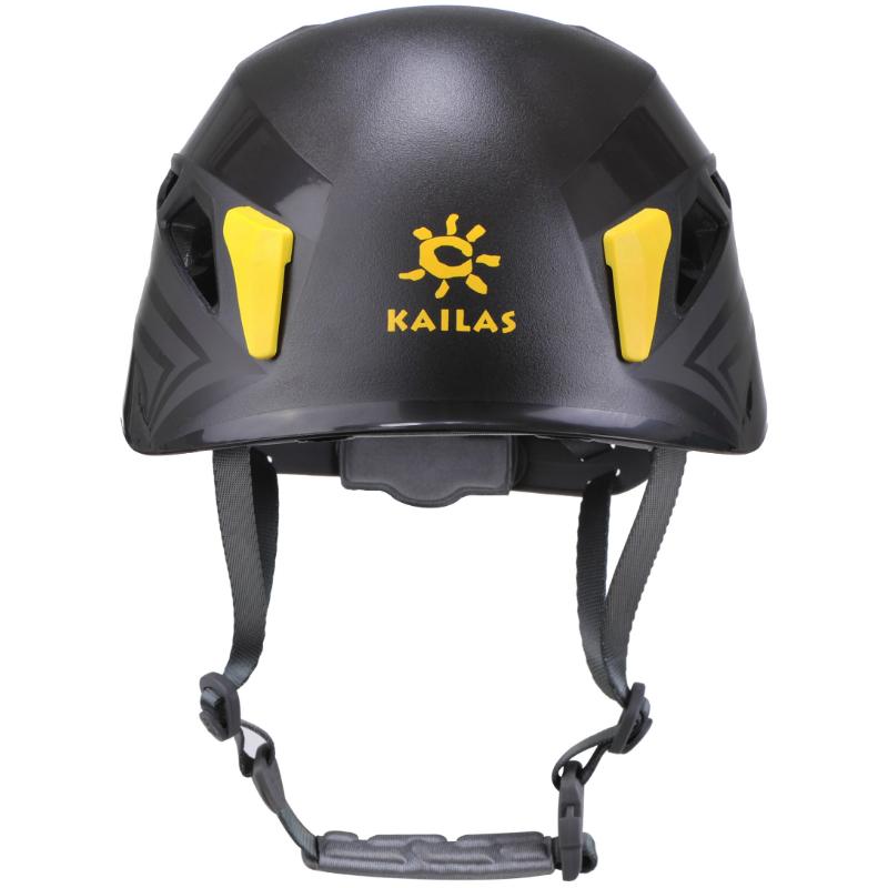 Kailas Aegis Helmet