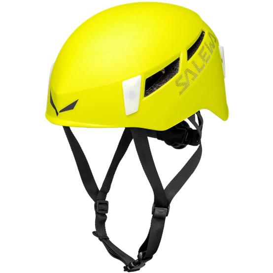 Salewa Pura Helmet