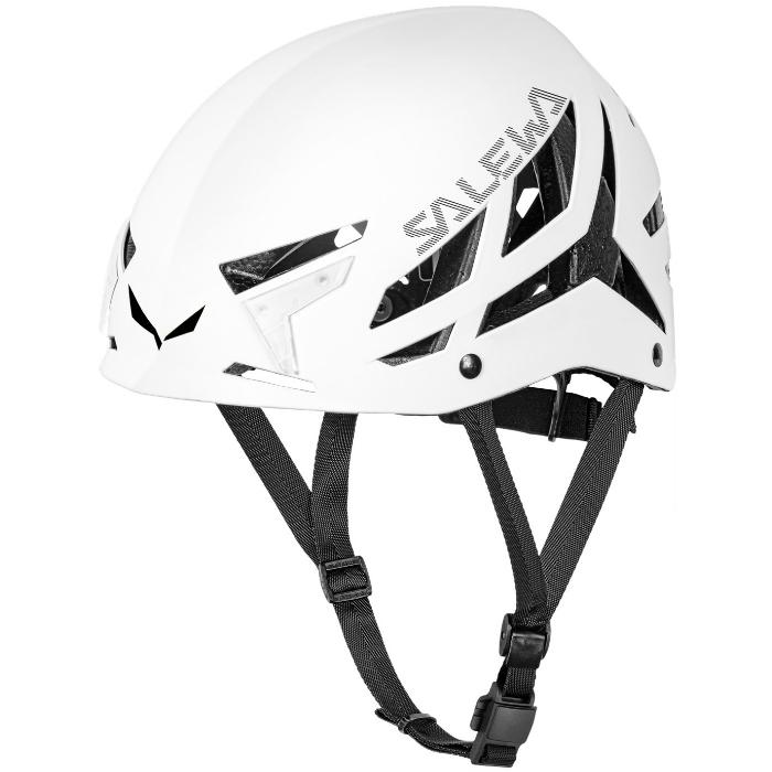 Salewa Vayu 2.0 Climbing Helmet