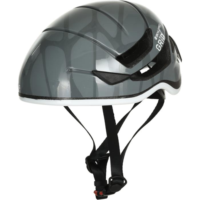 Skylotec Grid Vent Helmet
