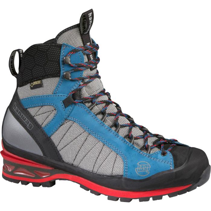 Hanwag Badile II Combi GTX Mountaineering Boot