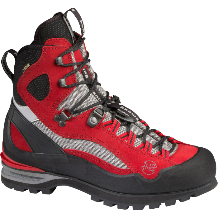 Hanwag Ferrata Combi GTX Mountaineering Boot