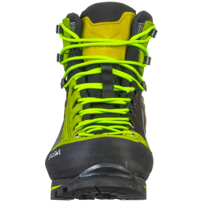 Salewa Crow Gore-Tex® Mountaineering Boot 5d06feecc68