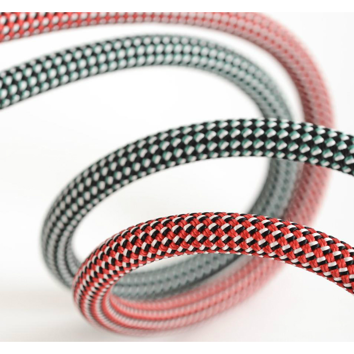 DMM 9.1mm Crux Rope