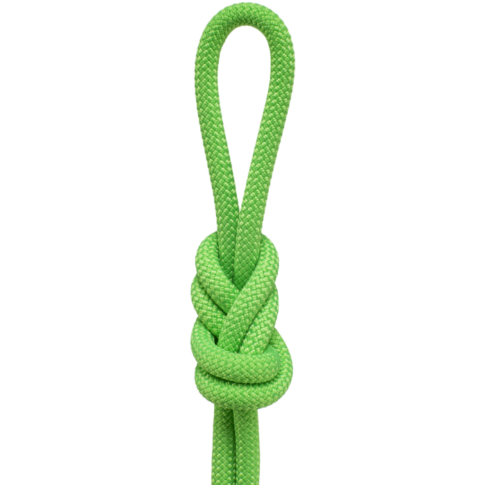 Gilmonte 9.0mm Ace Rope