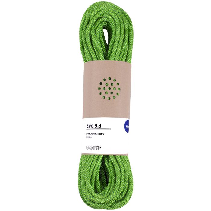 Gilmonte 9.3mm Evo Rope