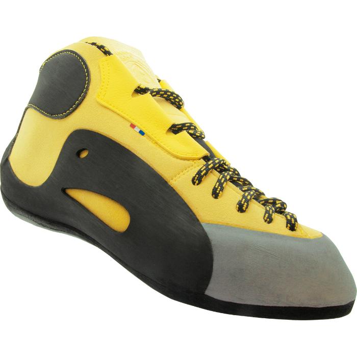 Andrea Boldrini Lynx Climbing Shoe