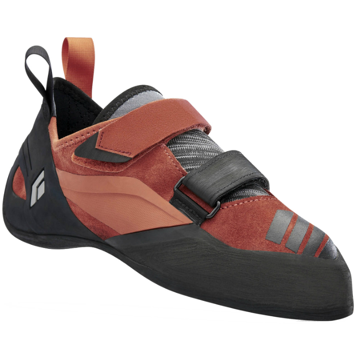 Black Diamond Focus Men Climbing Shoe