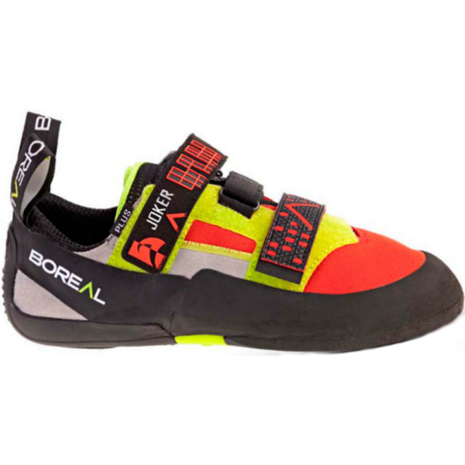 Boreal Joker Plus Men Climbing Shoe