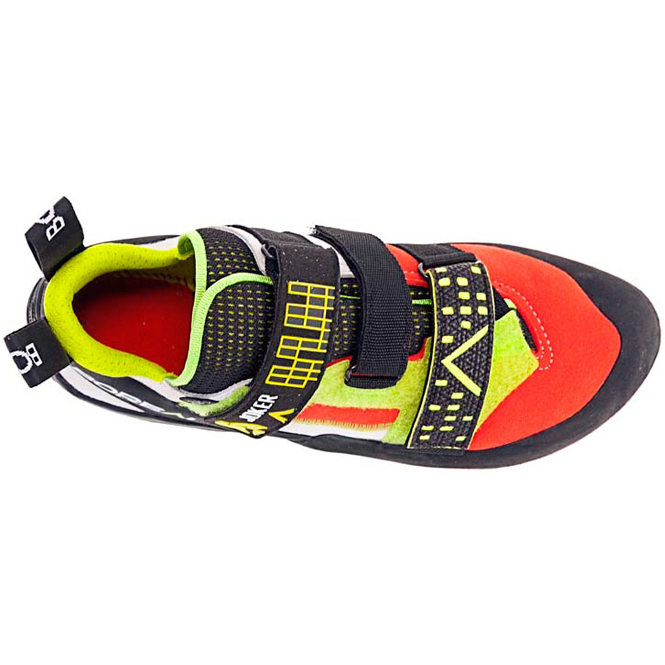 Boreal Joker Plus Women Climbing Shoe