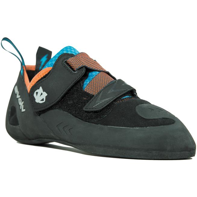Evolv Kronos Climbing Shoe