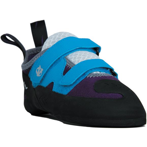 Evolv Raven Climbing Shoe