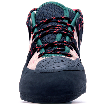 Evolv The General Climbing Shoe