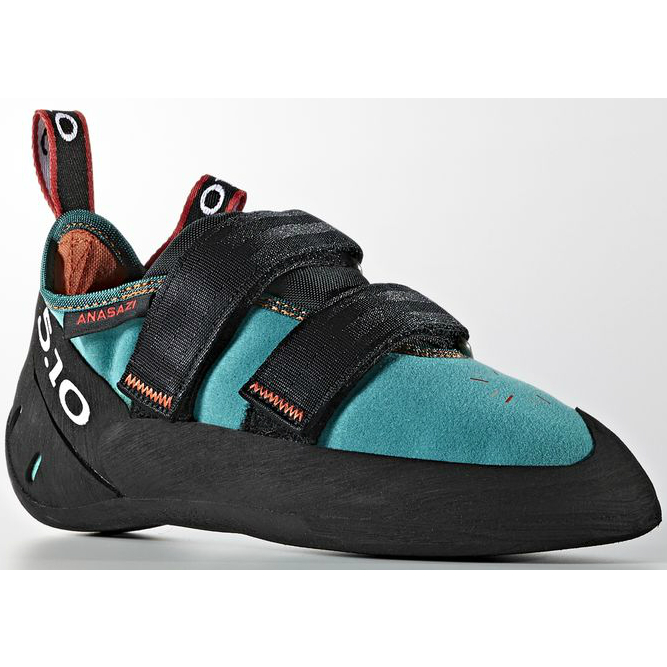 Five Ten Anasazi LV Women Climbing Shoe