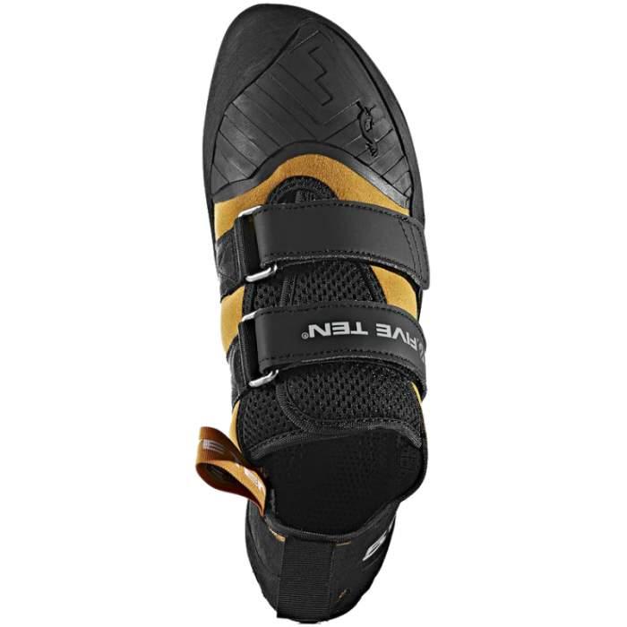 Five Ten Anasazi Pro Men Climbing Shoe