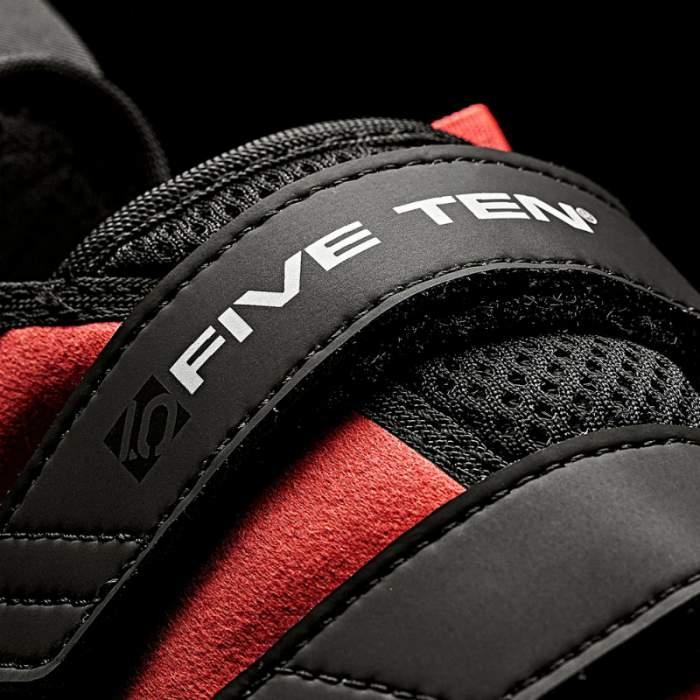 Five Ten Anasazi Pro Women Climbing Shoe