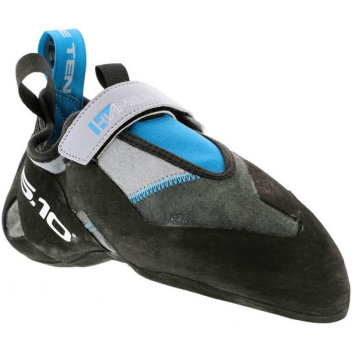 Five Ten Hiangle Men Climbing Shoe