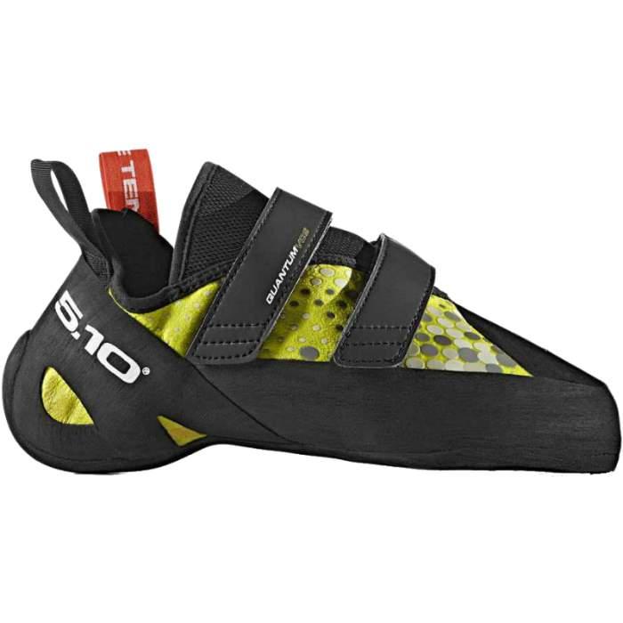Five Ten Quantum VCS Climbing Shoe