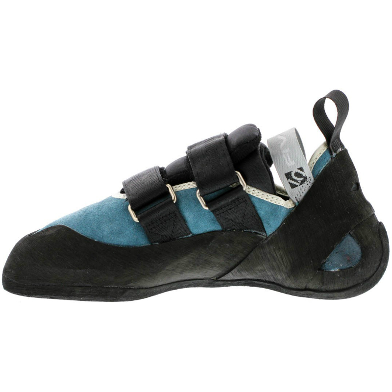 Five Ten Stonelands VCS Climbing Shoe