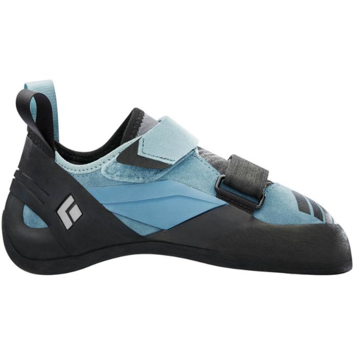 Black Diamond Focus Women Climbing Shoe