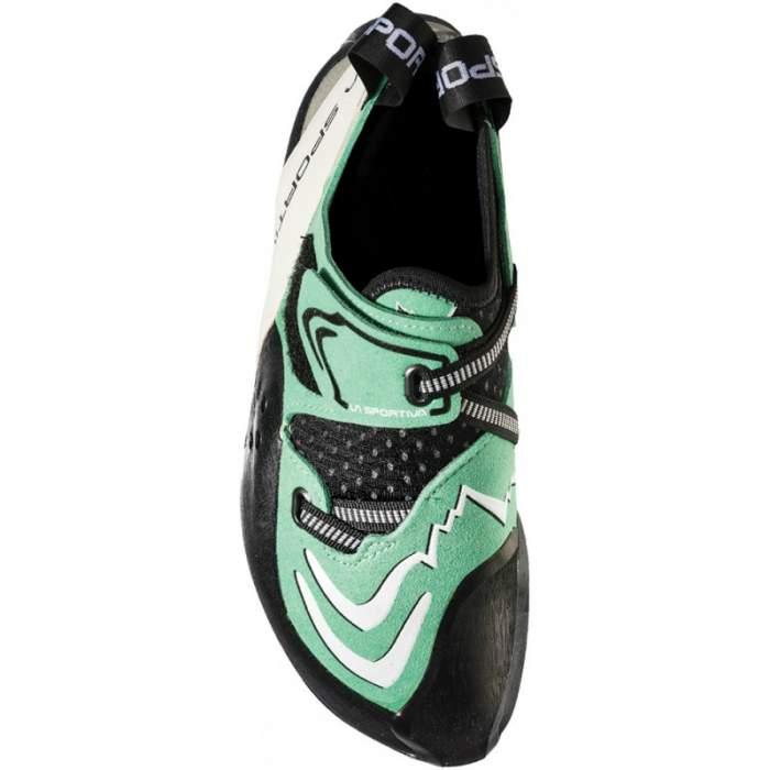 La Sportiva Futura Women Climbing Shoe