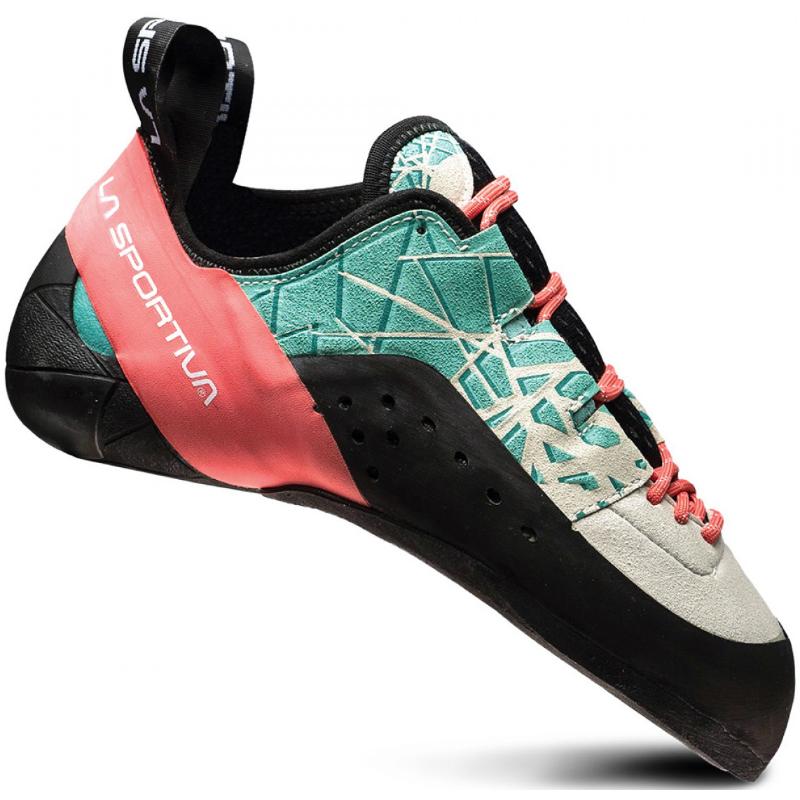 La Sportiva Kataki Women Climbing Shoe