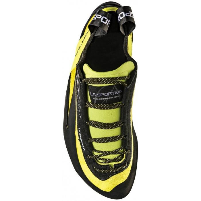 La Sportiva Miura Men Climbing Shoe