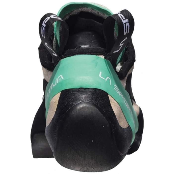 La Sportiva Miura Women Climbing Shoe