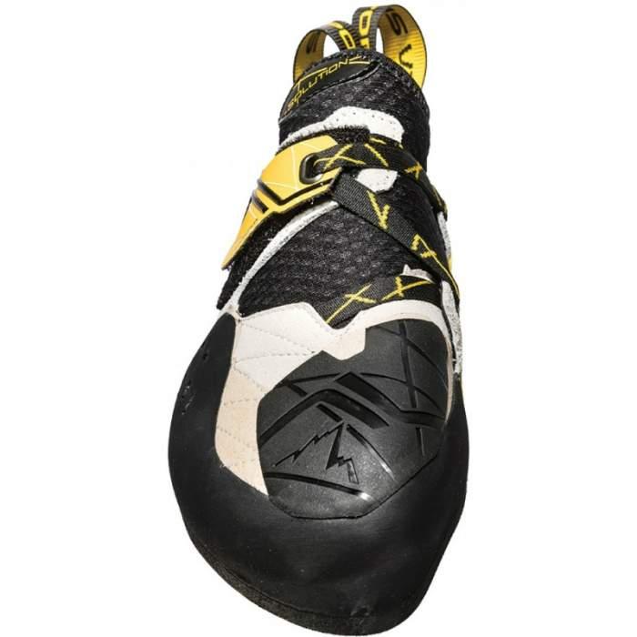La Sportiva Solution Men Climbing Shoe