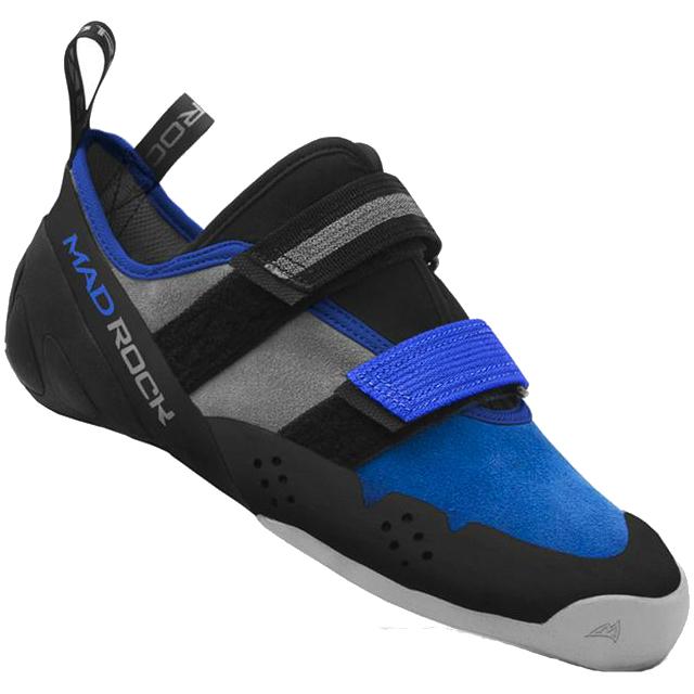 Mad Rock Armadillo Climbing Shoe