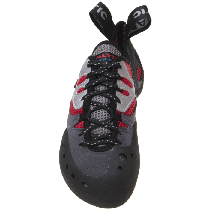 Saltic Arrow Climbing Shoe