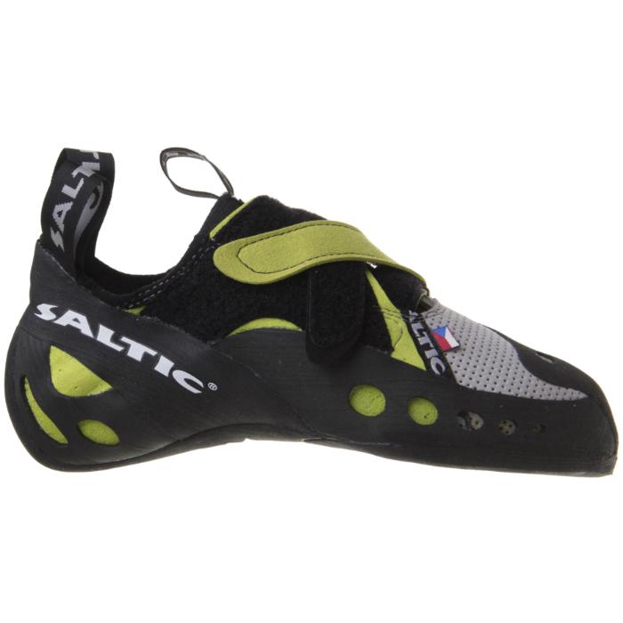 Saltic Avax Climbing Shoe