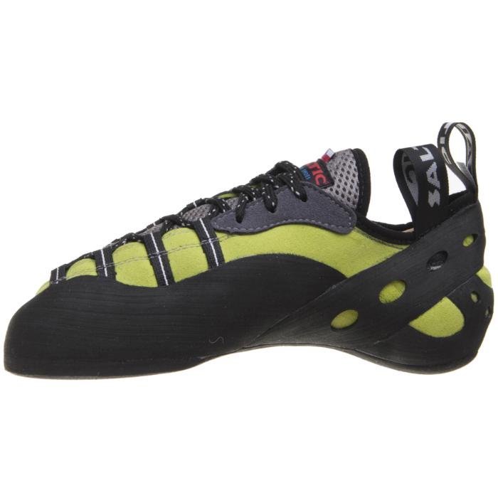 Saltic Bongo Climbing Shoe