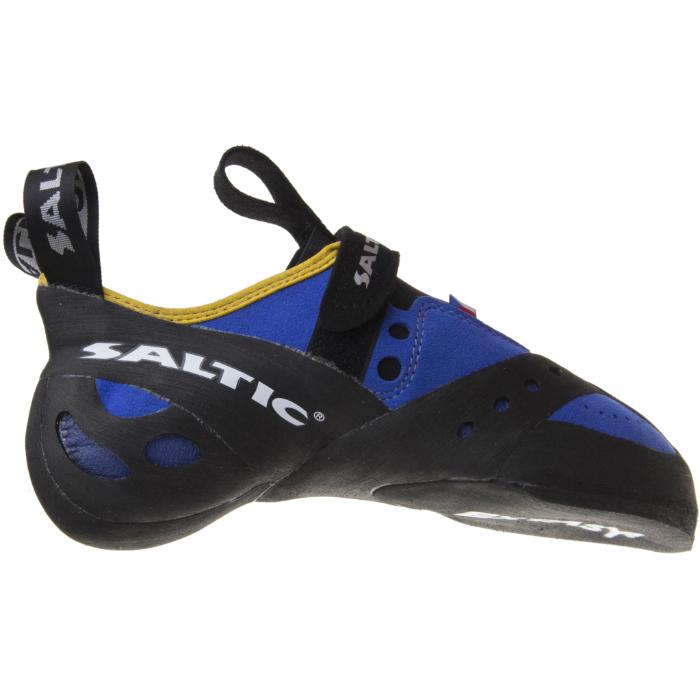 Saltic Enigma Climbing Shoe