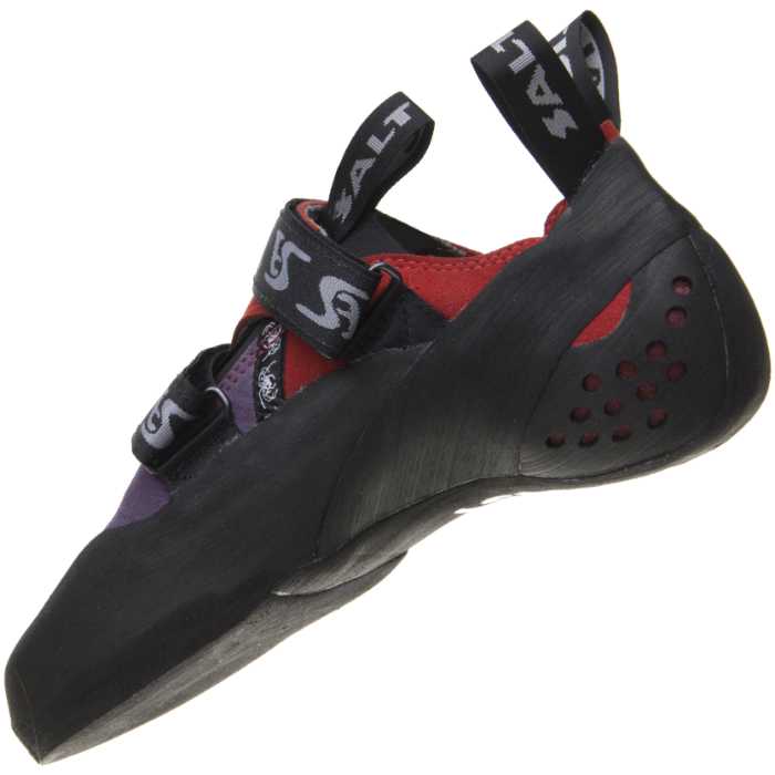 Saltic Falco Climbing Shoe
